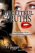 Deceitful Truths
