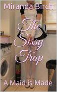 The Sissy Trap