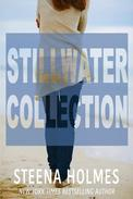 Stillwater Collection