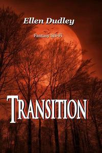 Transition.