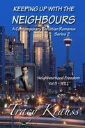Neighbourhood Freedom - Volume 5 - WILL