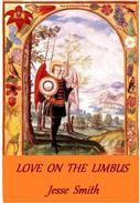 Love On The Limbus