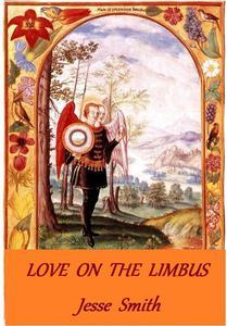 Love On The Limbus