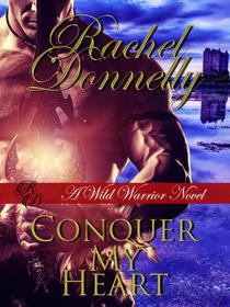 Conquer My Heart