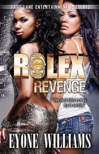 Rolex Revenge