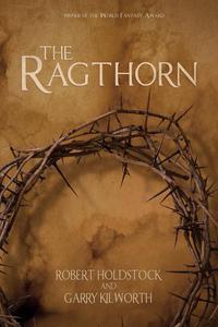 The Ragthorn