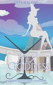 Hex Goddess