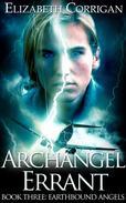 Archangel Errant