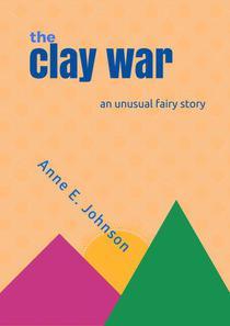 The Clay War
