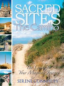 Sacred Sites: The Camino