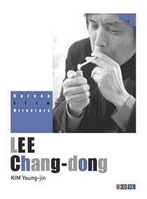 LEE Chang-dong