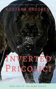 Inverted Pricolici