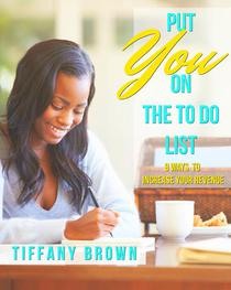 Put You on the To Do List