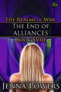 The End of Alliances