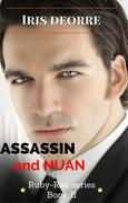 Assassin and Nuan
