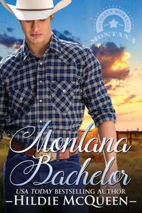 Montana Bachelor