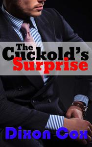 The Cuckold's Surprise