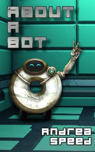 About A Bot