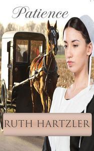 Patience: Amish Romance