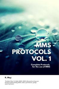 MMS Protocols Vol. 1
