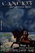 Camelot #6: Piraten vor Saint-Malo