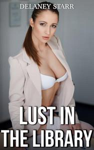 Lust in the Library