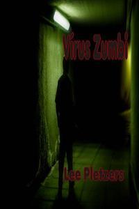 Vírus Zumbi