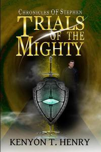 Trials of the Mighty