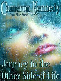Journey to the Other Side of Life