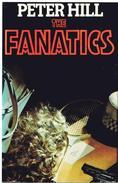 The Fanatics