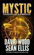 Mystic- An Adventure from the Myrmidon Files