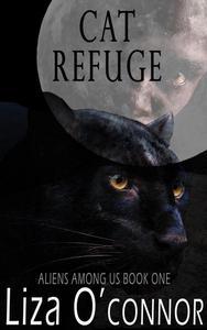 Cat Refuge