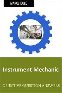 Instrument Mechanic
