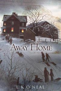 Away Home