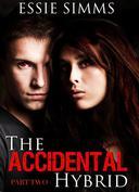The Accidental Hybrid: Pt. 3
