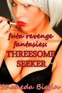 Threesome Seeker