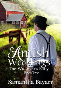 The Widower's Baby