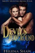Devil's Playgound