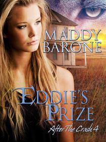 Eddie's Prize