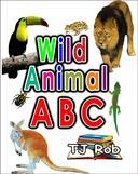 Wild Animal ABC