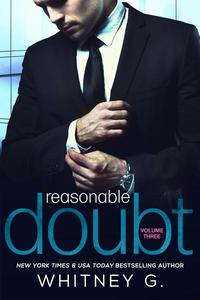Reasonable Doubt 3