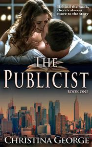 The Publicist - Book One