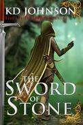 Sword of Stone