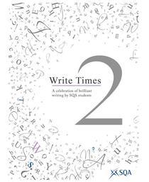 Write Times 2