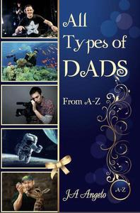 All Types of Dads