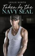 Owned By The Navy Seal 2