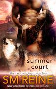 Summer Court