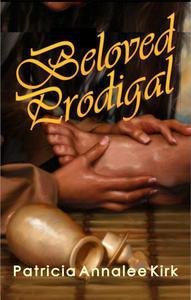 Beloved Prodigal