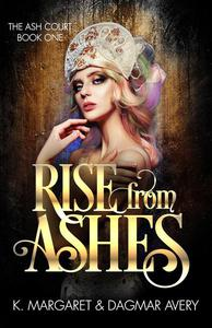 Rise From Ashes
