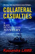 Collateral Casualties